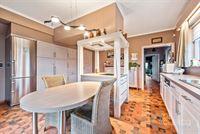 Foto 4 : Villa te 9080 LOCHRISTI (België) - Prijs € 649.000