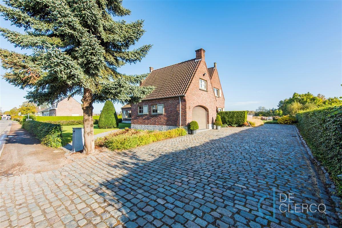 Foto 5 : Villa te 9080 LOCHRISTI (België) - Prijs € 649.000