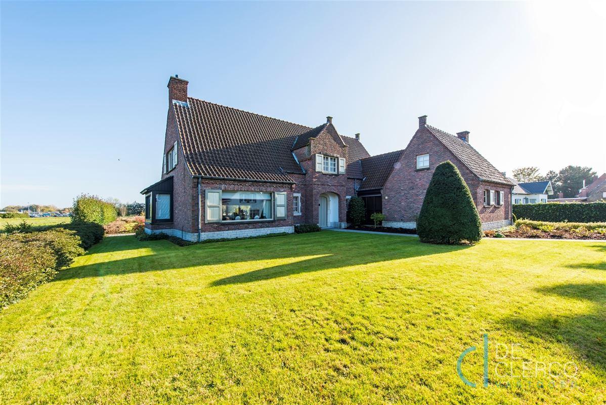 Foto 6 : Villa te 9080 LOCHRISTI (België) - Prijs € 649.000