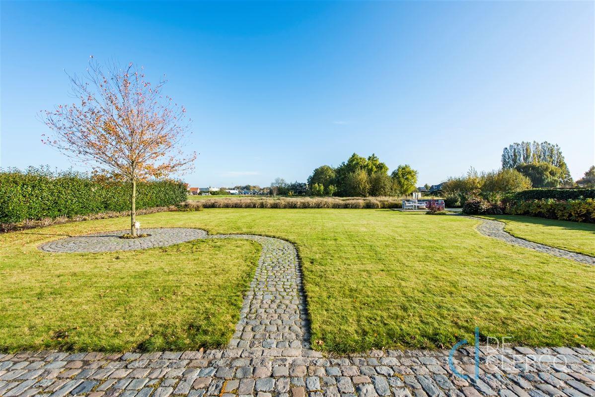 Foto 7 : Villa te 9080 LOCHRISTI (België) - Prijs € 649.000