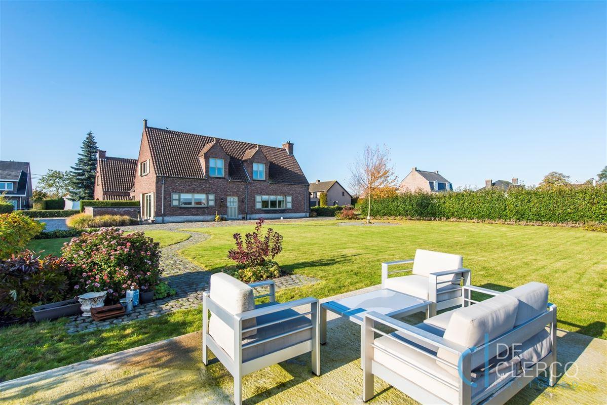 Foto 9 : Villa te 9080 LOCHRISTI (België) - Prijs € 649.000