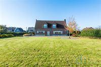 Foto 10 : Villa te 9080 LOCHRISTI (België) - Prijs € 649.000