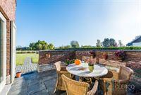 Foto 11 : Villa te 9080 LOCHRISTI (België) - Prijs € 649.000