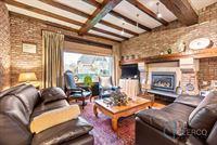 Foto 12 : Villa te 9080 LOCHRISTI (België) - Prijs € 649.000