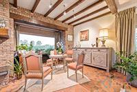 Foto 13 : Villa te 9080 LOCHRISTI (België) - Prijs € 649.000
