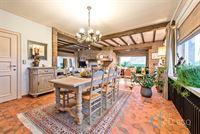 Foto 14 : Villa te 9080 LOCHRISTI (België) - Prijs € 649.000