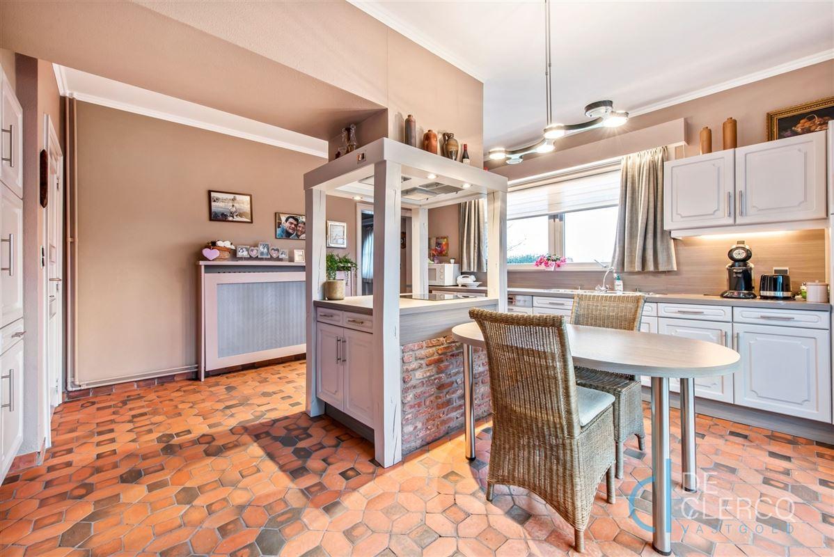 Foto 15 : Villa te 9080 LOCHRISTI (België) - Prijs € 649.000