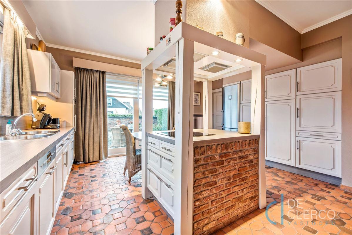 Foto 16 : Villa te 9080 LOCHRISTI (België) - Prijs € 649.000