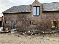 Foto 5 : Burelen te 9080 LOCHRISTI (België) - Prijs € 3.850