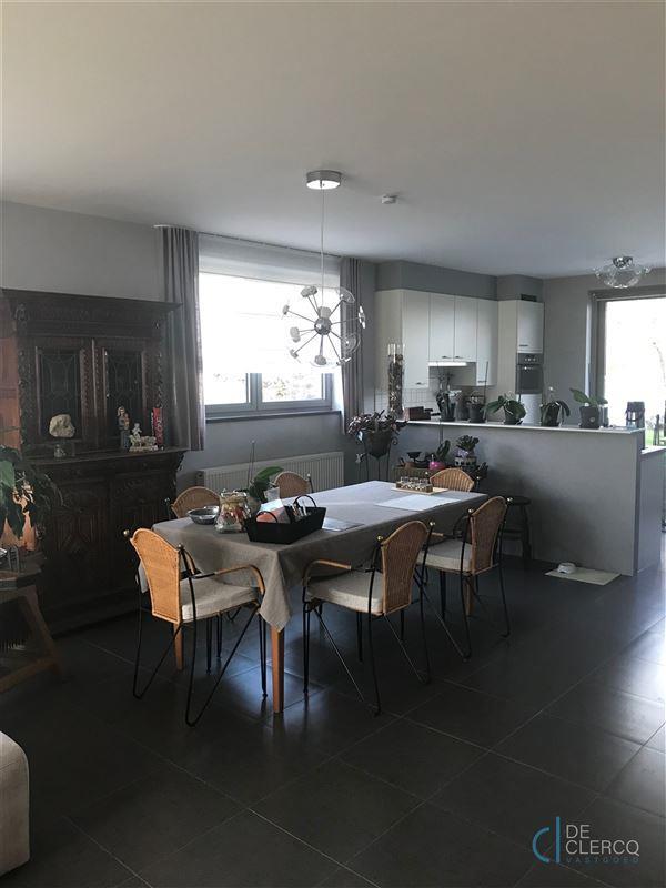 Foto 3 : Appartement te 9080 LOCHRISTI (België) - Prijs € 900