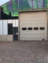 Foto 2 : Parking/Garagebox te 9080 LOCHRISTI (België) - Prijs € 40