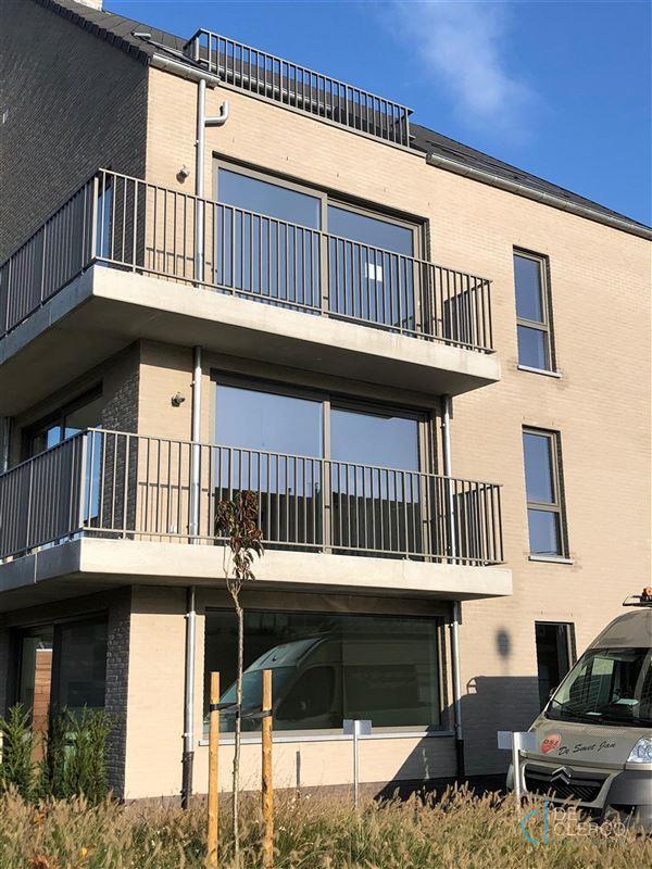 Foto 1 : Appartement te 9080 ZAFFELARE (België) - Prijs € 795