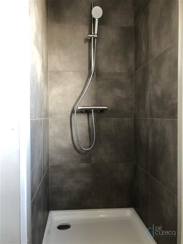 Foto 3 : Appartement te 9080 ZAFFELARE (België) - Prijs € 795