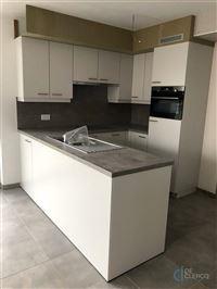 Foto 4 : Appartement te 9080 ZAFFELARE (België) - Prijs € 795