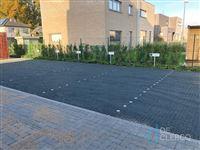 Foto 9 : Appartement te 9080 ZAFFELARE (België) - Prijs € 795