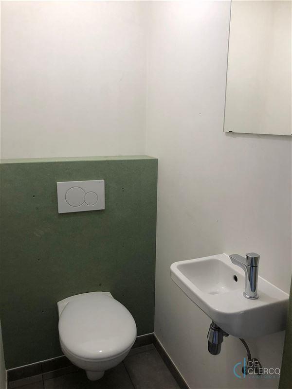 Foto 12 : Appartement te 9080 ZAFFELARE (België) - Prijs € 795