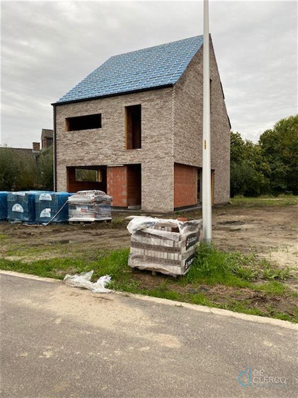 Foto 2 : Huis te 9160 LOKEREN (België) - Prijs € 399.000