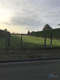 Foto 6 : Bouwgrond te 9080 LOCHRISTI (België) - Prijs € 449.000