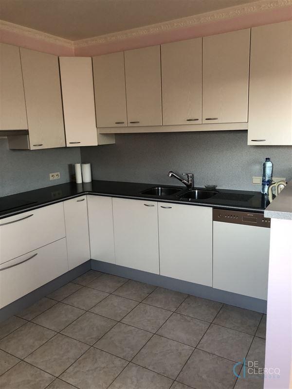 Foto 2 : Appartement te 9080 LOCHRISTI (België) - Prijs € 850
