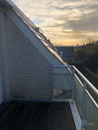 Foto 5 : Appartement te 9080 LOCHRISTI (België) - Prijs € 850