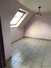 Foto 6 : Appartement te 9080 LOCHRISTI (België) - Prijs € 850