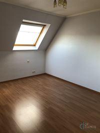 Foto 10 : Appartement te 9080 LOCHRISTI (België) - Prijs € 850