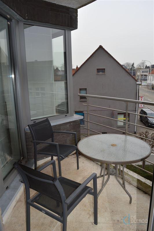 Foto 17 : Appartement te 9080 ZEVENEKEN (België) - Prijs € 270.000