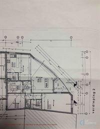 Foto 18 : Appartement te 9080 ZEVENEKEN (België) - Prijs € 270.000
