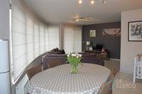 Foto 2 : Appartement te 9080 ZEVENEKEN (België) - Prijs € 270.000