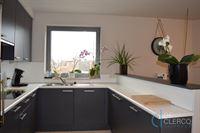 Foto 3 : Appartement te 9080 ZEVENEKEN (België) - Prijs € 270.000