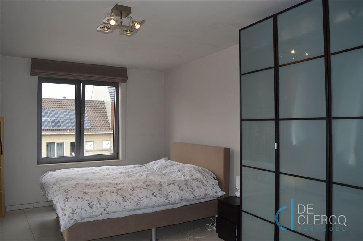 Foto 4 : Appartement te 9080 ZEVENEKEN (België) - Prijs € 270.000