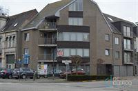Foto 5 : Appartement te 9080 ZEVENEKEN (België) - Prijs € 270.000