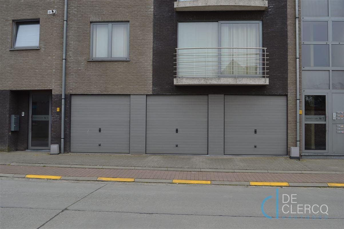 Foto 6 : Appartement te 9080 ZEVENEKEN (België) - Prijs € 270.000