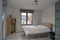 Foto 7 : Appartement te 9080 ZEVENEKEN (België) - Prijs € 270.000