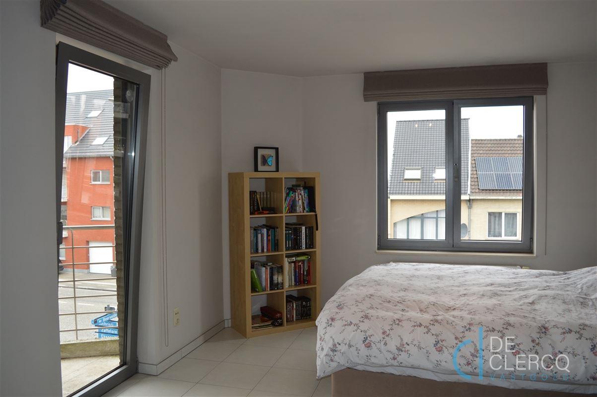 Foto 8 : Appartement te 9080 ZEVENEKEN (België) - Prijs € 270.000