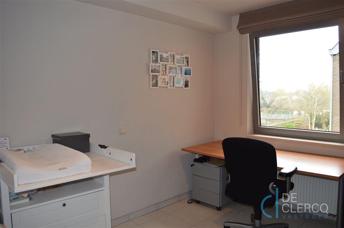 Foto 9 : Appartement te 9080 ZEVENEKEN (België) - Prijs € 270.000