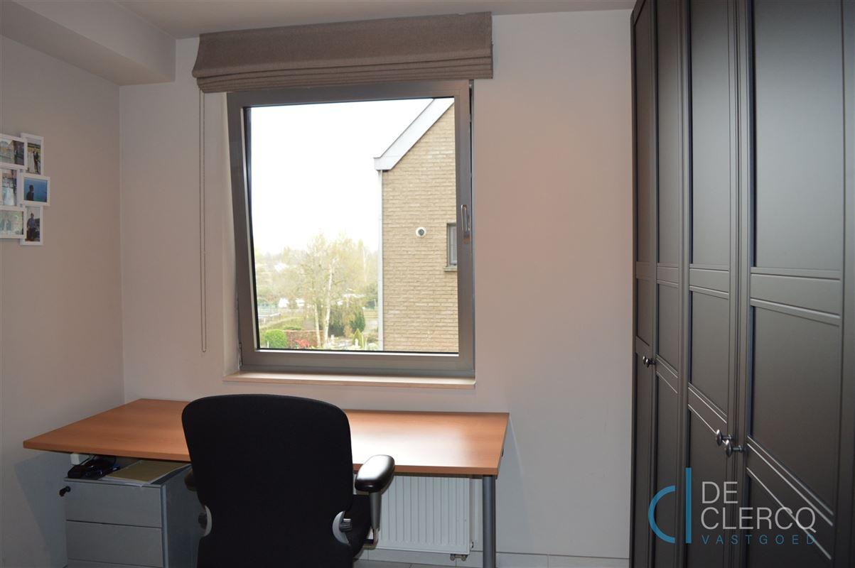 Foto 10 : Appartement te 9080 ZEVENEKEN (België) - Prijs € 270.000