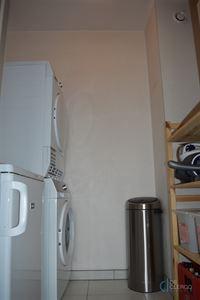 Foto 11 : Appartement te 9080 ZEVENEKEN (België) - Prijs € 270.000