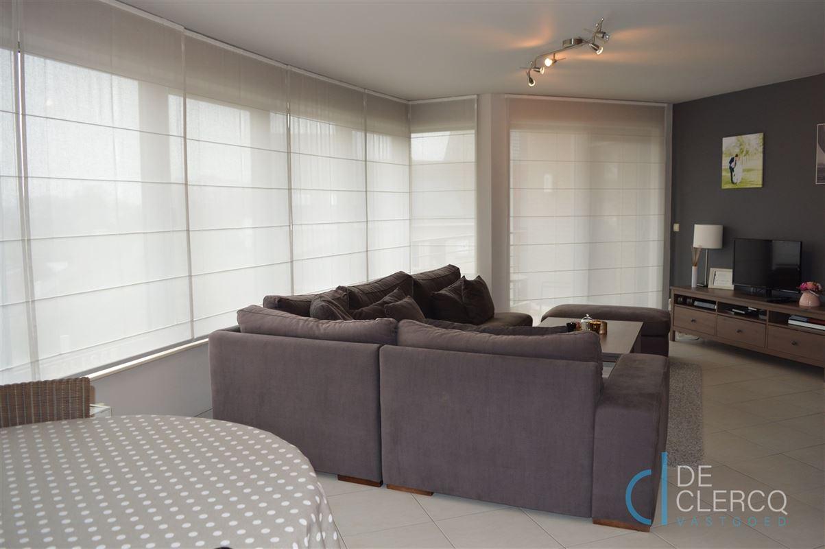 Foto 12 : Appartement te 9080 ZEVENEKEN (België) - Prijs € 270.000