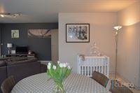 Foto 13 : Appartement te 9080 ZEVENEKEN (België) - Prijs € 270.000