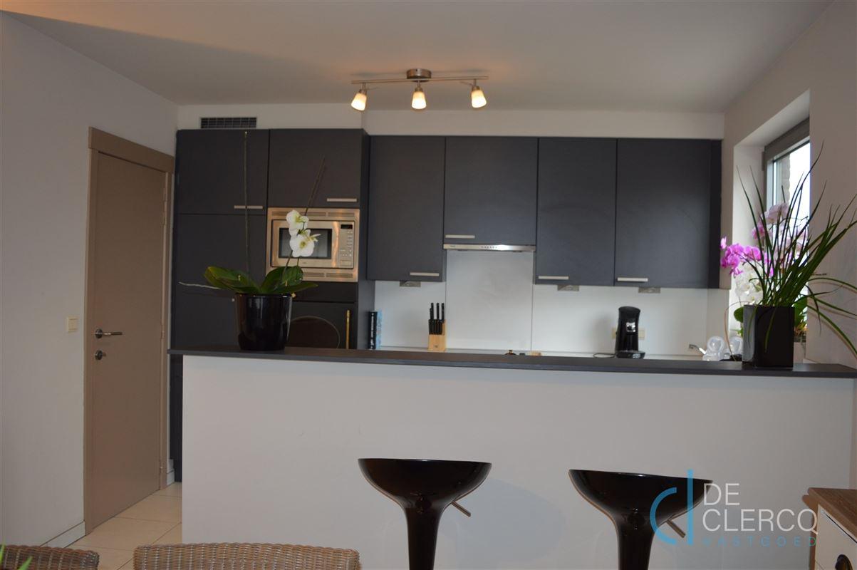 Foto 14 : Appartement te 9080 ZEVENEKEN (België) - Prijs € 270.000
