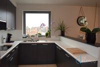 Foto 15 : Appartement te 9080 ZEVENEKEN (België) - Prijs € 270.000