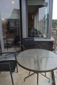 Foto 16 : Appartement te 9080 ZEVENEKEN (België) - Prijs € 270.000