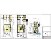 Foto 3 : Winkelruimte te 9080 LOCHRISTI (België) - Prijs € 2.600