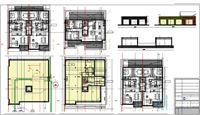 Foto 4 : Winkelruimte te 9080 LOCHRISTI (België) - Prijs € 2.600