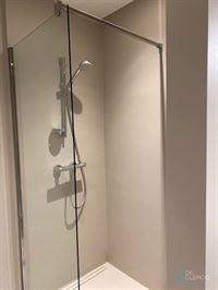 Foto 17 : Appartement te 9080 LOCHRISTI (België) - Prijs € 975