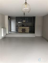 Foto 1 : Appartement te 9080 LOCHRISTI (België) - Prijs € 975