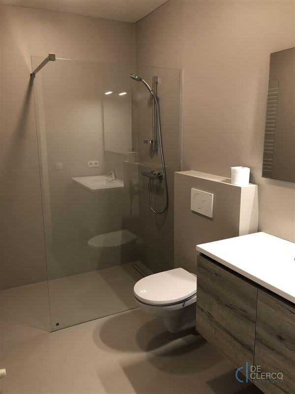 Foto 9 : Appartement te 9080 LOCHRISTI (België) - Prijs € 975