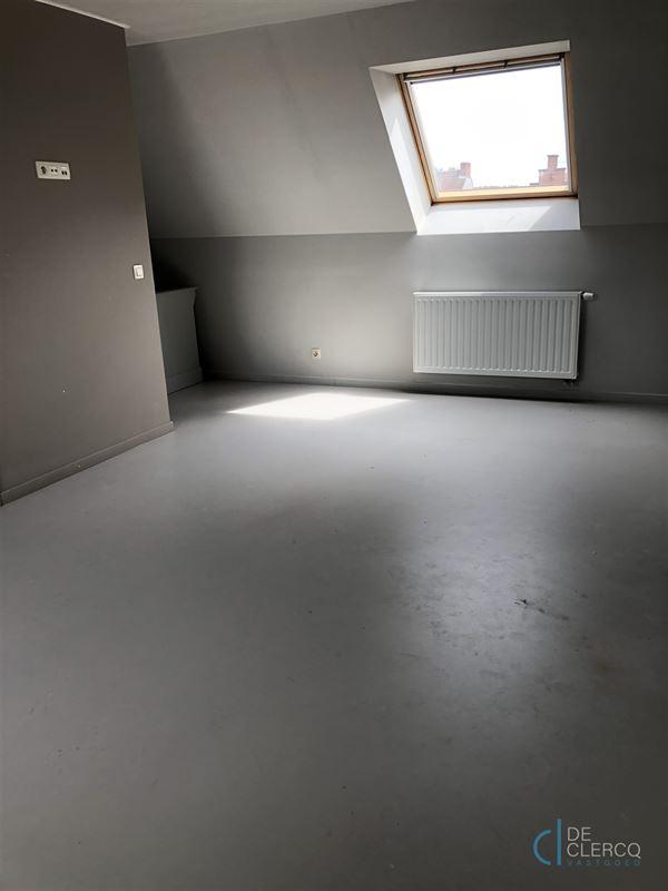 Foto 10 : Appartement te 9080 LOCHRISTI (België) - Prijs € 975