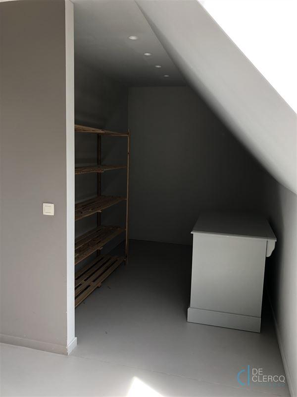 Foto 11 : Appartement te 9080 LOCHRISTI (België) - Prijs € 975